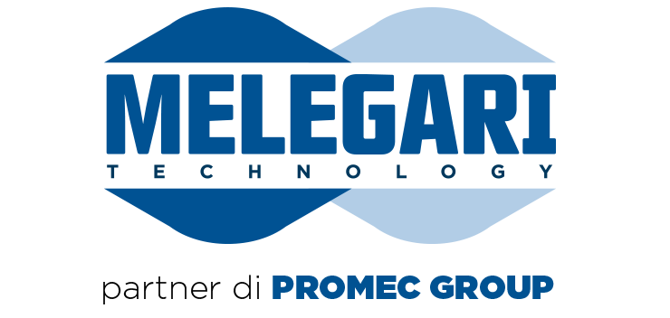 Melegari Technology
